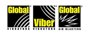 Global Viber