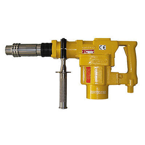 Underwater Air Rotary Hammer Drill SDS