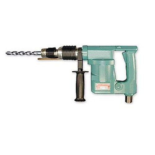 SDS-Max-Pneumatic-Rotary-Hammer-Drill