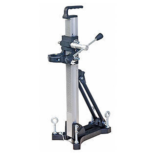 core-best-anchor-stand