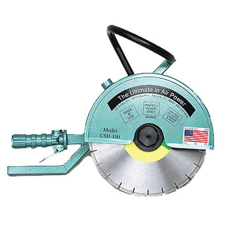 hand-held-cut-off-saw