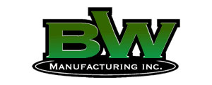 BWManufacturing