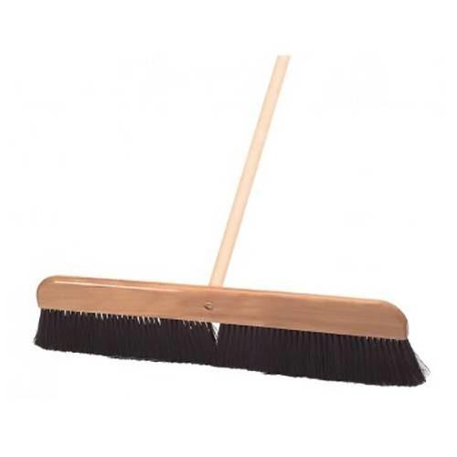Brush Broom Squeegee